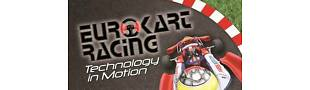 Eurokart Racing Euroslot Racing