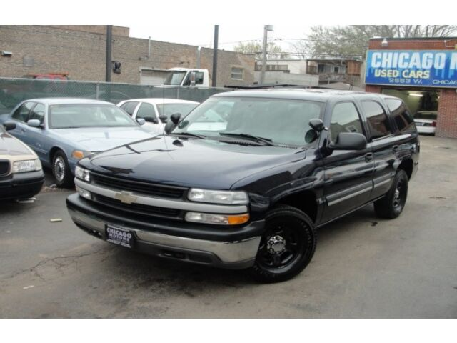Police Tahoe For Sale Craigslist Autos Weblog