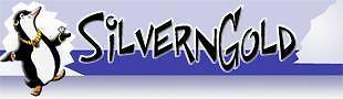 Silverngold