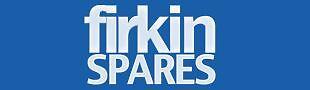 Firkin Spares