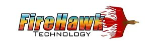 FireHawk Technology