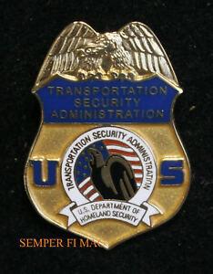 MINI-TSA-PIN-TRANSPORTATION-SECURITY-ADMIN-USA-WOW-FAA