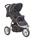 Valco Prams with Hood/Canopy