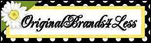 OriginalBrands4Less