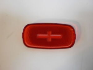 Jammy-Tail-Marker-Clearance-Lights-LED-J-625-Red-Red