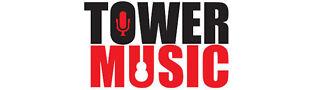 towermusicstore