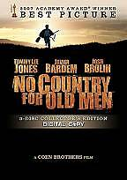 No-Country-for-Old-Men-DVD-2009-3-Disc-Set-OUT-OF-PRINT