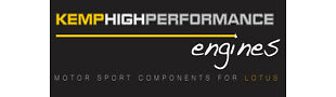 Kemp High Performance Engines