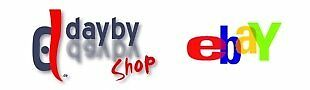 dayby-shop