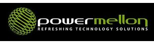 POWERmellon Technology Solutions