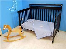 Other Nursery D 233 Cor Ebay