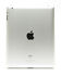 Apple iPad 2 16GB, Wi-Fi, 9.7in - White (MC979LL/A)