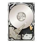 Seagate SAS External E 1TB Hard Drives (HDD, SSD & NAS)
