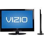 Vizio-Razor-M470SV-47-1080p-HD-LED-LCD-Internet-TV