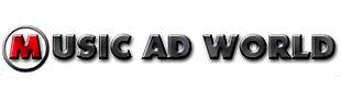 Music Ad World