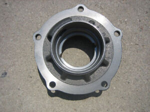 9-Inch-Ford-Iron-Daytona-Pinion-Support-9-034-Rearend-NEW