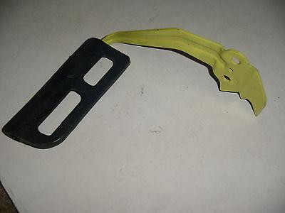 Pioneer Chainsaw P28 28 Brake Handle Hand Guard ------------- Box694