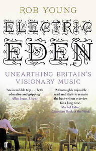 Electric-Eden-Rob-Young-NEW-BOOK