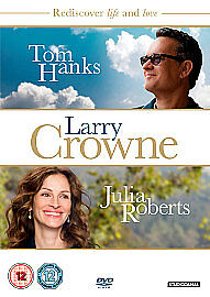 Larry-Crowne-DVD-2011