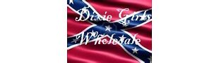 Dixie Girls Wholesale