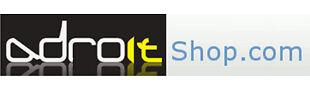 ADROIT SHOP