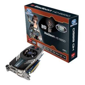 NEW-ATI-RADEON-HD6850-1GB-DDR5-HDMI-PCI-E-GRAPHICS-CARD