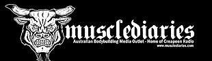 musclediaries