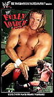 WWF - Fully Loaded (VHS, 1998)