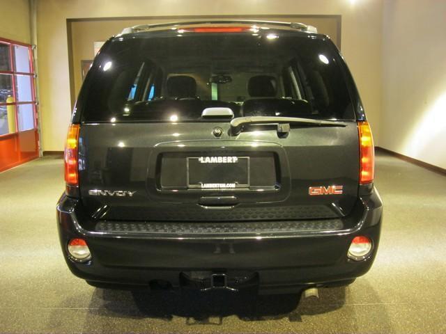 Image 2 of 4X4 4dr Dena SUV 5.3L…