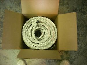 1-2-3-strand-Nylon-rope-X-150