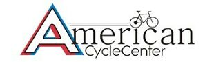 American Cycle Center