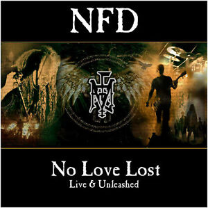 NFD-No-Love-Lost-Live-And-Unleashed-special-ed-2xCD-Fields-of-the-Nephilim-new