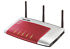 AVM 300 4 10/100 Wireless N Router (20002403)