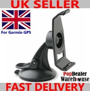 GARMIN NUVI HOLDER 205W 250W 255W 260W 265T 265WT 275T