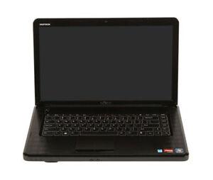 Dell-Inspiron-M5030-15-6-320-GB-AMD-Athlon-II-2-1-GHz-4-GB-Laptop