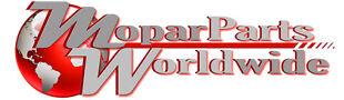 moparpartsworldwide1717