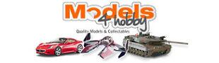Models4hobby
