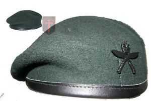 The-Royal-Gurkha-Rifles-55cm-Beret-Tactical-Cap-Badge