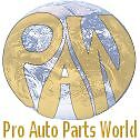Pro Auto Parts World