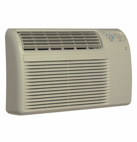 General Electric ASM08LL Window Mounting Air Conditioner 8000 BTU GE ASM10AL - Window Mounting Air Conditioner 10500 BTU GE AEM10AM Light Cool Gray, 115 Volt