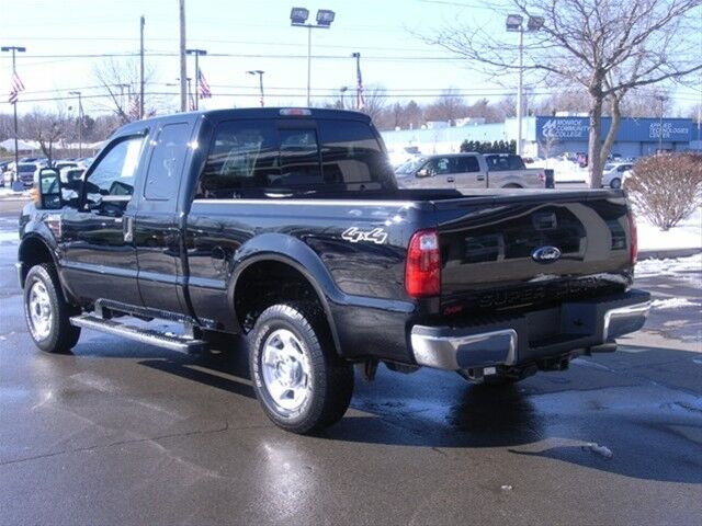 ford 2500 diesel ford 6 0 diesel engine big lifted ford trucks 2500. Cars Review. Best American Auto & Cars Review