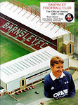 et-al-etc-Dennis-Brian-Barnsley-F-C-1887-1998-The-Official-History-Book
