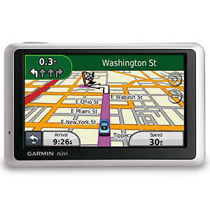 Garmin-nuvi-1350LMT-Automotive-GPS-Receiver