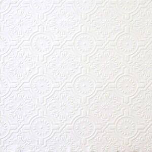 paintable wallpaper american rolls - photo #14