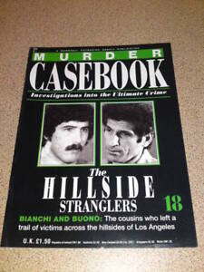 MURDER-CASEBOOK-18-THE-HILLSIDE-STRANGERS