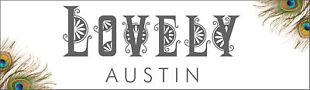 Lovely Austin Boutique
