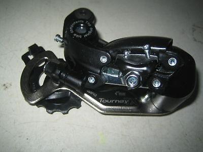 Shimano rear mech / derailleur 5 6 & 7 speed bolt on