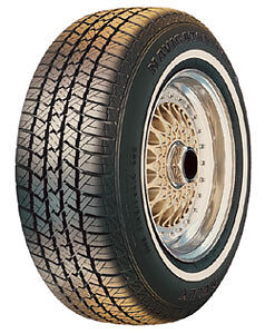 1-New-Kelly-Navigator-Gold-Tire-225-60R16-225-60-16-FAST-SHIPPING