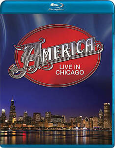 America-Live-in-Chicago-Blu-ray