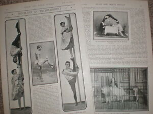 Article-novelties-in-entertainment-1902-music-hall